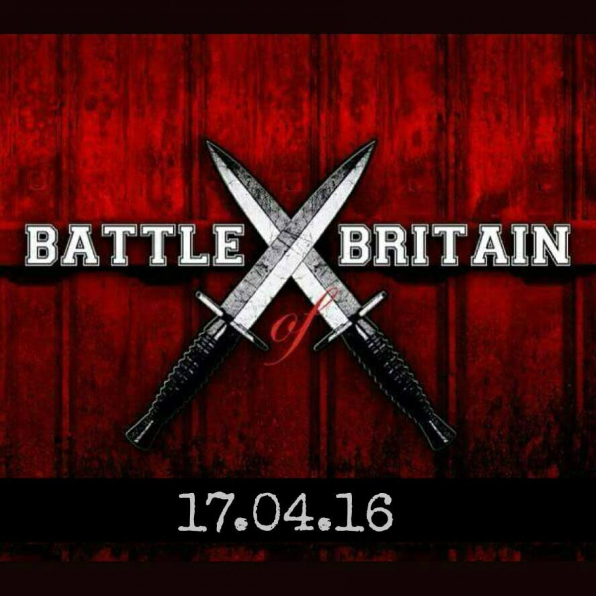 Battle-of-Britain-Throwdown