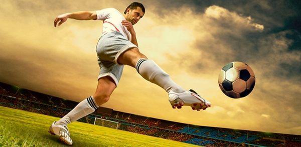come migliorare la prestazione sportiva