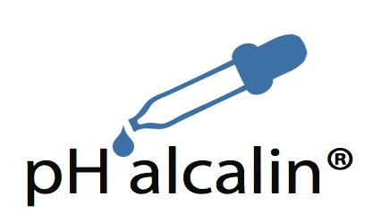 pH alcalin® integratore salino alcalinizzante