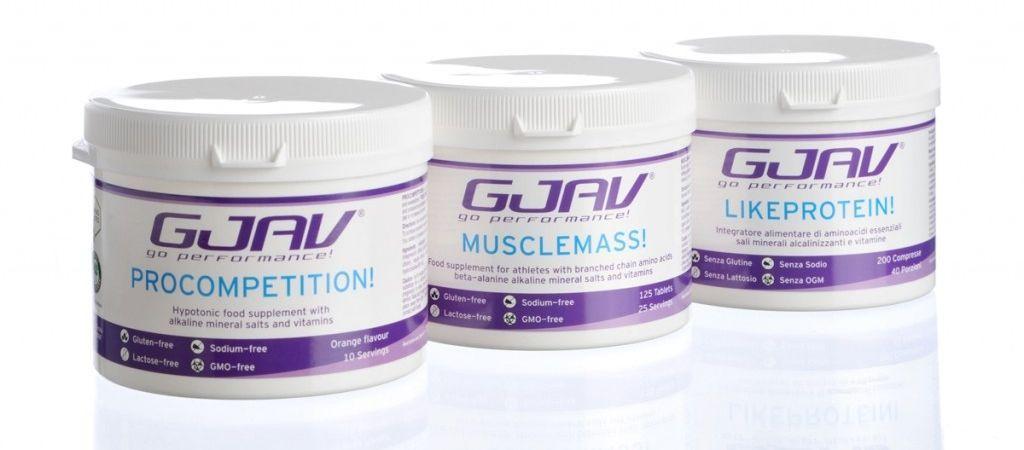 Amminoacidi ramificati aminoacidi essenziali per lo sport