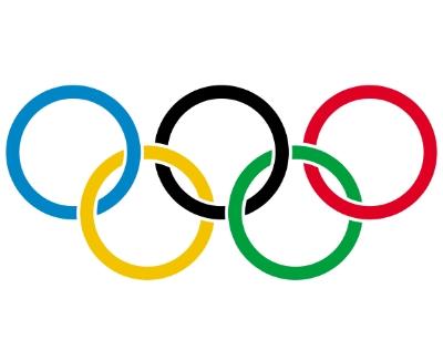 integratori alimentari sport doping free