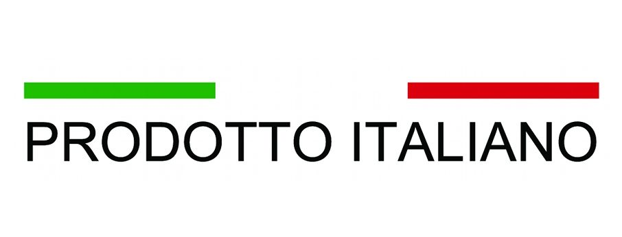 PRODOTTO ITALIANO MADE IN ITALY ITALIAN STYLE ITALIAN MADE