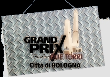 grand prix due torri bologna 2012