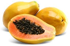 integratori dimagranti papaya papaina