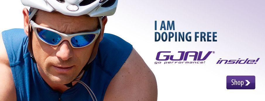 integratori alimentari per la palestra doping tested