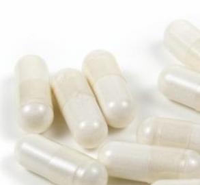 integratori alimentari di vitamina b6