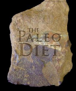 vitamina d nella dieta