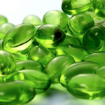 Omegreen! omega 3 5 stelle IFOS sono in forma trigliceride