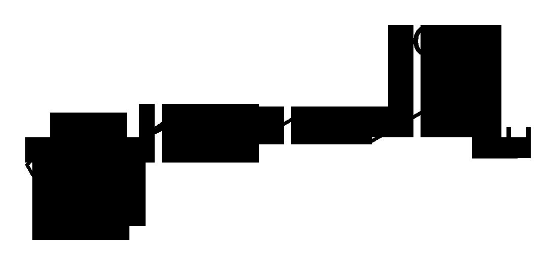 acido-alfa-lipoico-gjav-integratori