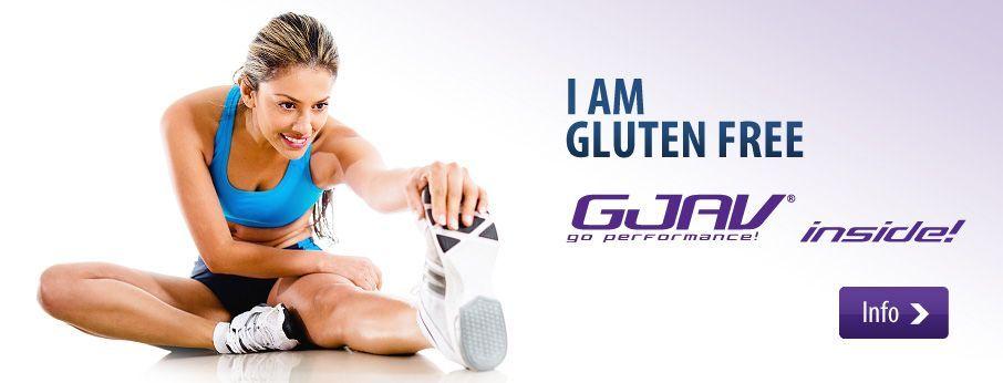 integratori alimentari sport integratori senza glutine