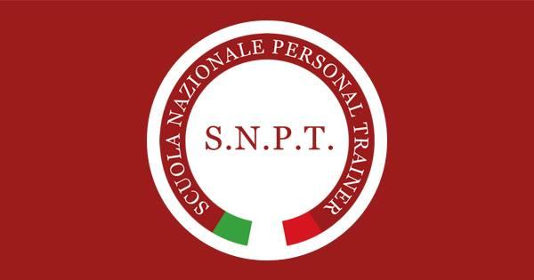 scuola nazionale personal trainer SNPT