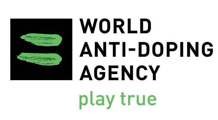 doping world antidoping agency