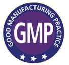 certificazione GMP - good manifacturing practice