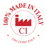 GJAV INTEGRATORI MADE IN ITALY CERTIFICATI IT01