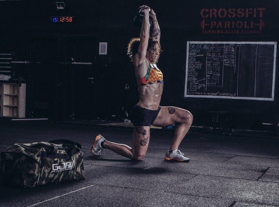 pre-workout-integratori-preworkout