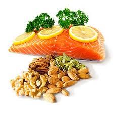 omega 3 alimenti omega 3 con epa dha