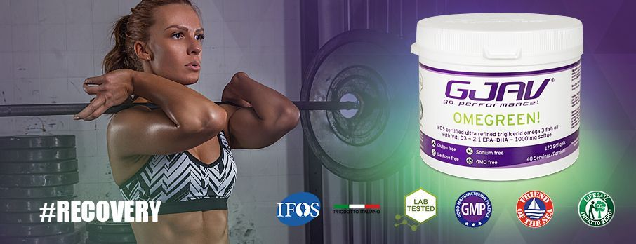 omega-3-epa-dha-trigliceride-omegreen-certificato-5-stelle-ifos