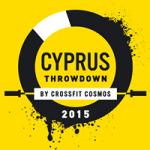 cyprus trowdown 2015 by crossfit cosmos