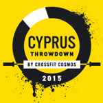 cyprus trowdown 2015 by crossfit cosmos