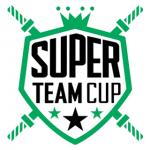 super team cup crossfit London
