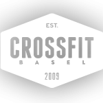 crossfit basel
