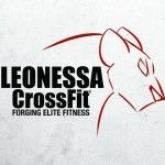 leonessa crossfit brixia throwdown