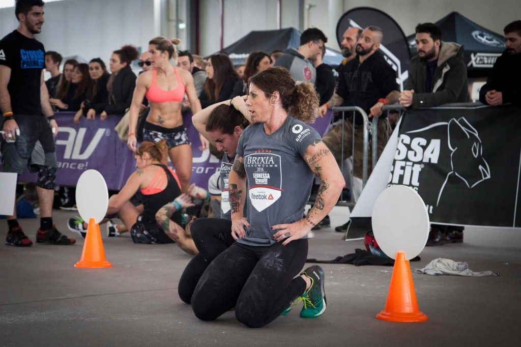 Marina-Novelli-GJAV-Winter-Endurance-Throwdown-invitational-reebok
