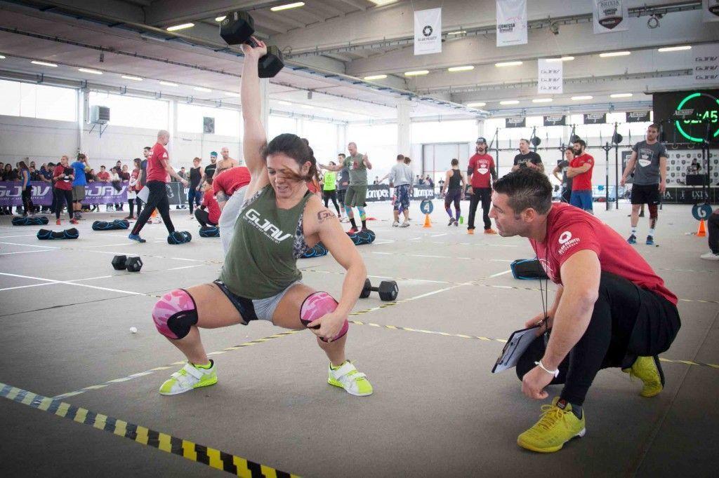Manila-Pennacchio-the-athlete-games-2016-GJAV-go-performance
