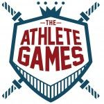 Logo-the-athlete-games-2016-GJAV