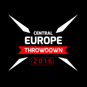 Central-Europe-Throwdown-GJAV