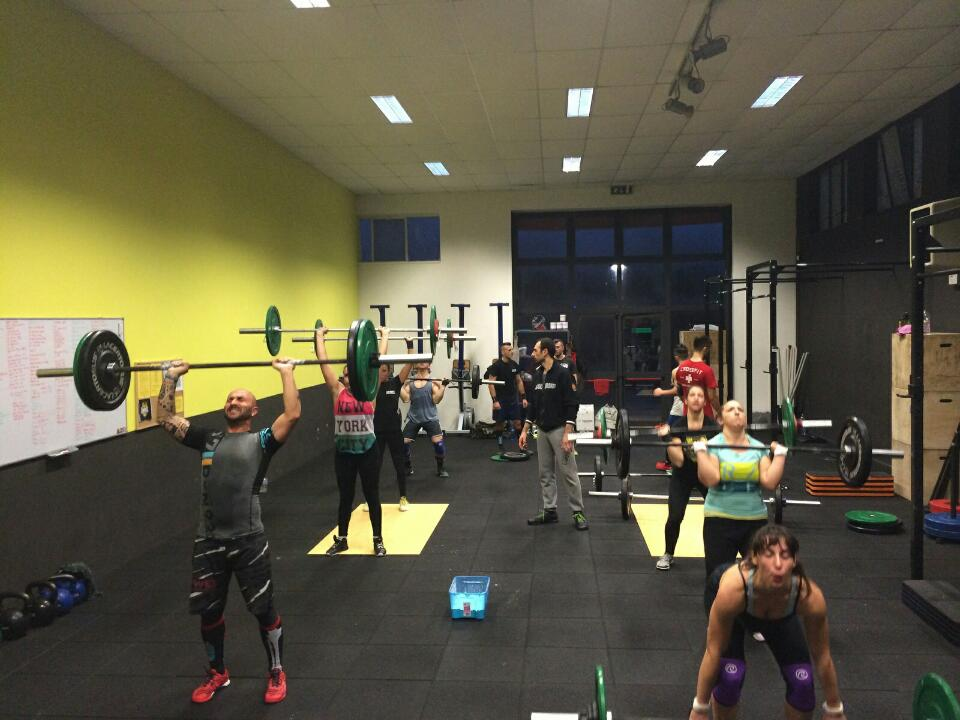 TOWERS-ASCOLI-GJAV-CROSSFIT