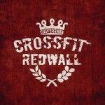 crossfit redwall crossfit ferrara