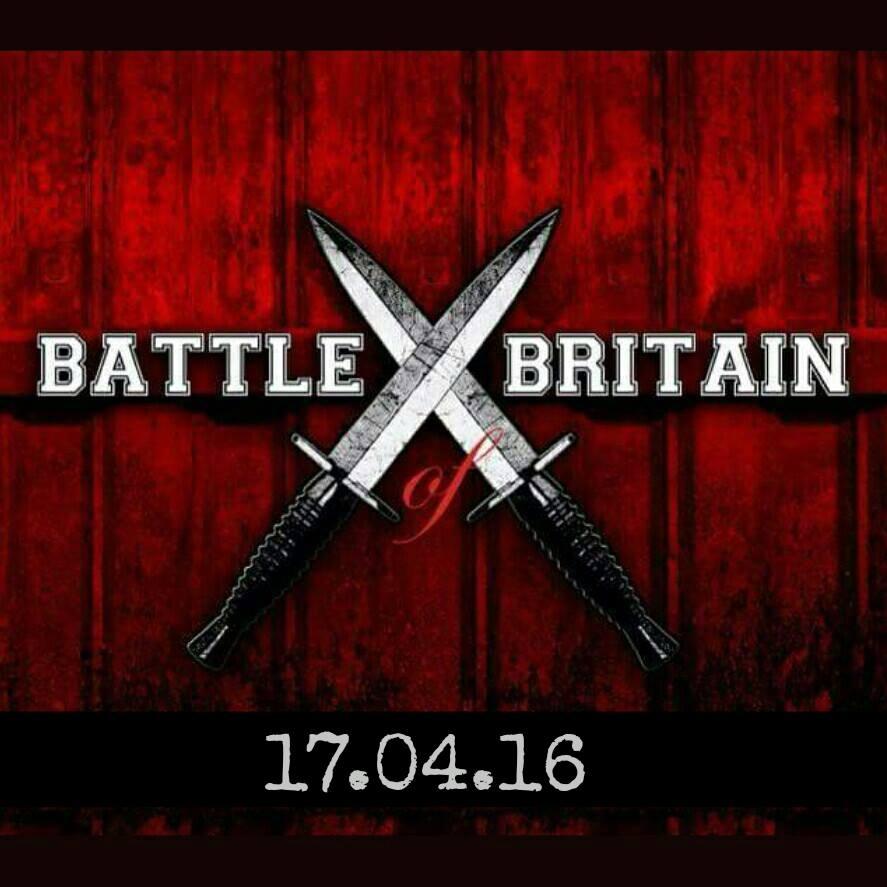 Battle-of-Britain-Throwdown