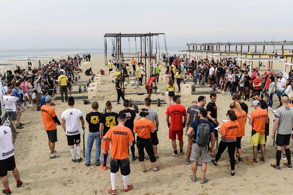 CrossFit-Beach-GJAV