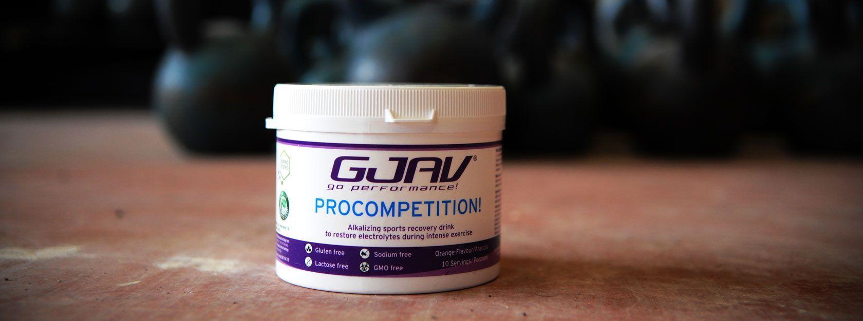 full-gjav-precompetition