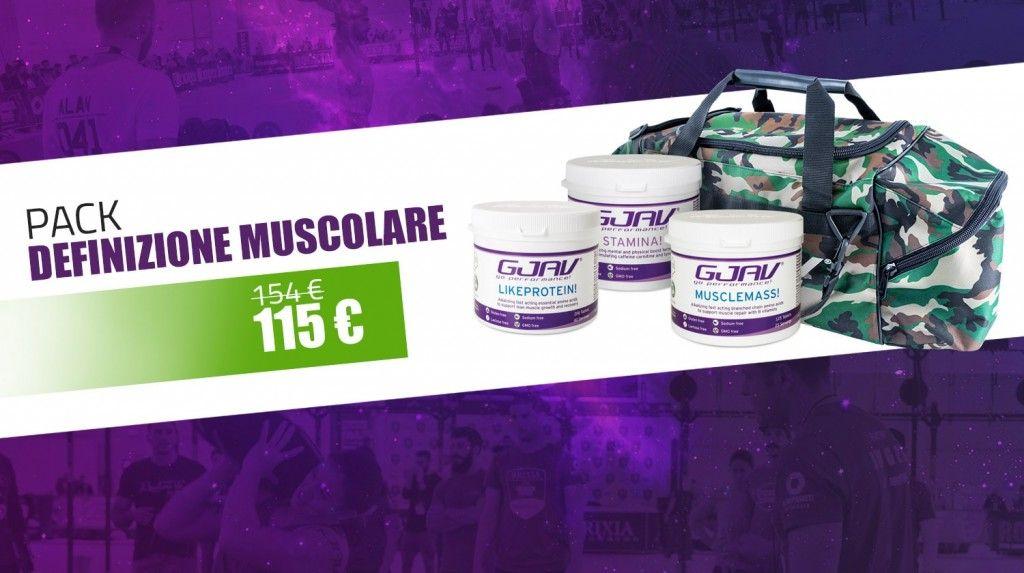 gjav-pack-definizione-muscolare