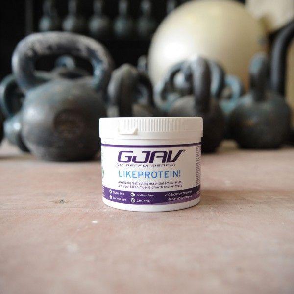 likeprotein-gjav-01