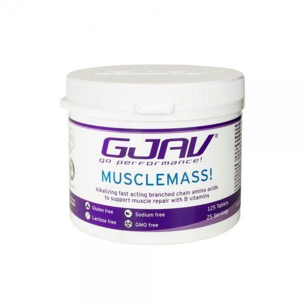 musclemass-gjav00