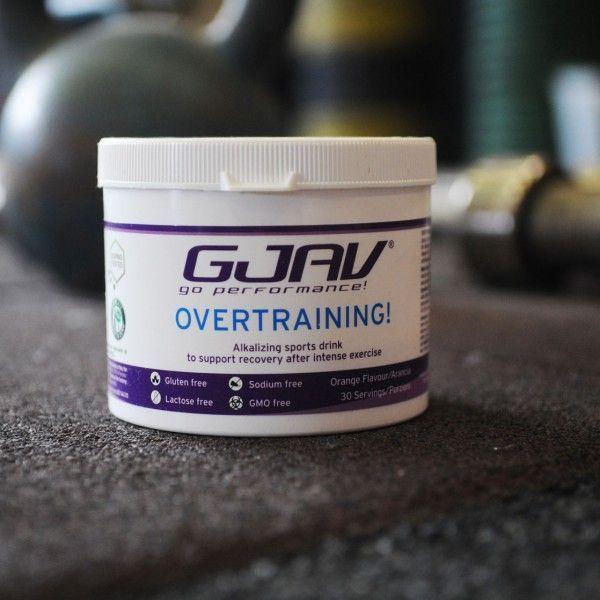 overtraining-gjav-01