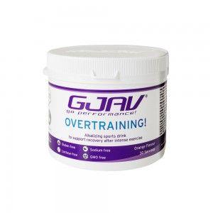 overtraining-gjav-2016
