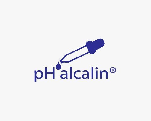 ph-alcalin