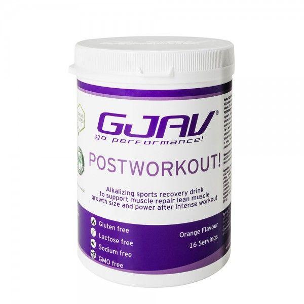 post-workout-gjav