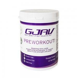 pre-workout-gjav