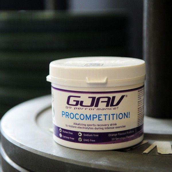 precompetition-gjav-03