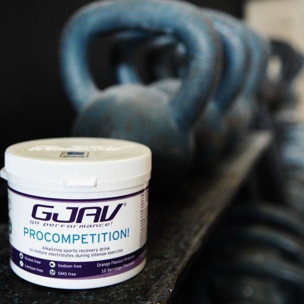 precompetition-gjav-05