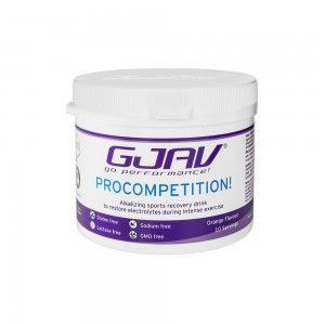 procompetition-gjav