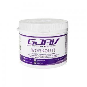 workout-gjav