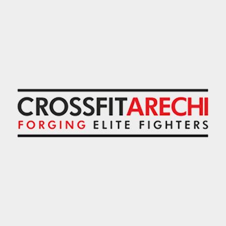 crossfit arechi crossfit salerno