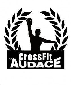Crossfit-Audace-Trieste