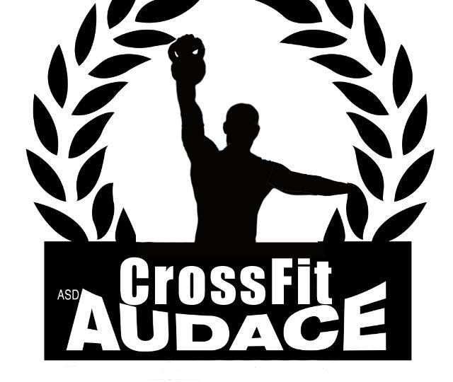 CrossFit Audace